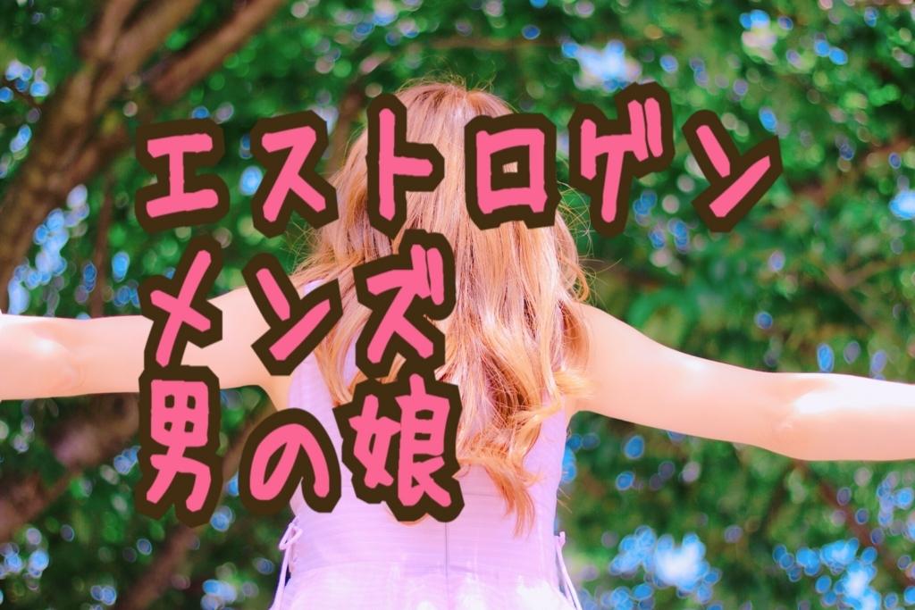f:id:yuzubaferret:20180816145718j:plain