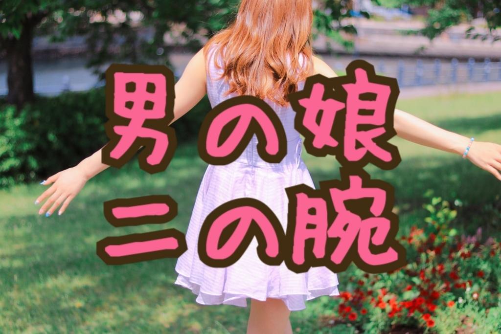 f:id:yuzubaferret:20180818222505j:plain