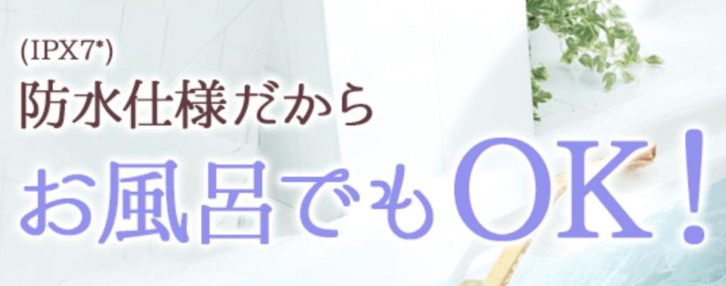 f:id:yuzubaferret:20180819174048p:plain