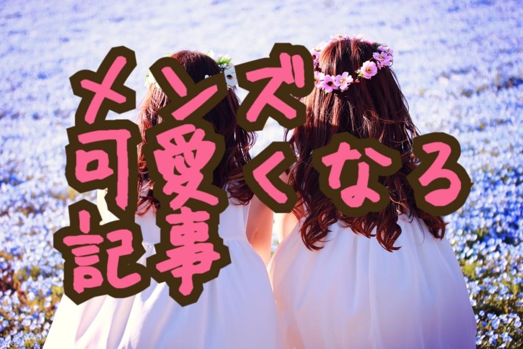f:id:yuzubaferret:20180825163119j:plain