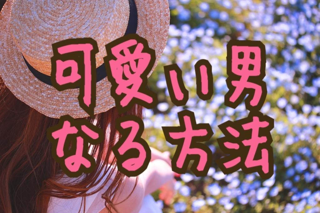 f:id:yuzubaferret:20180831173017j:plain