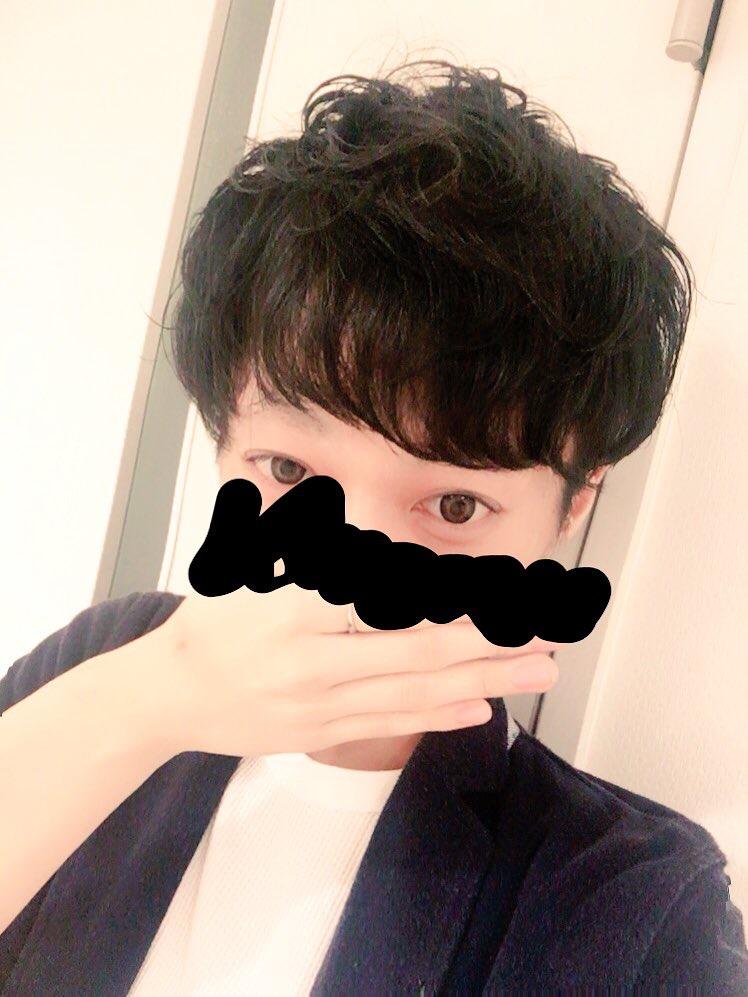 f:id:yuzubaferret:20180902153452j:plain