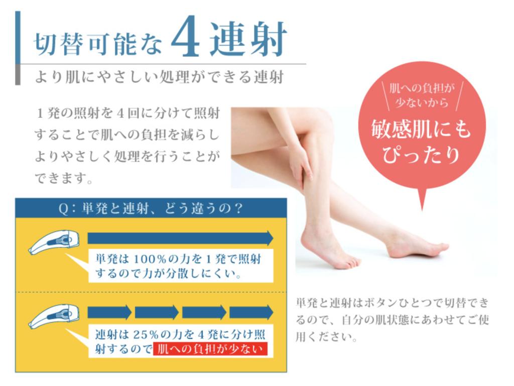 f:id:yuzubaferret:20180908183742p:plain