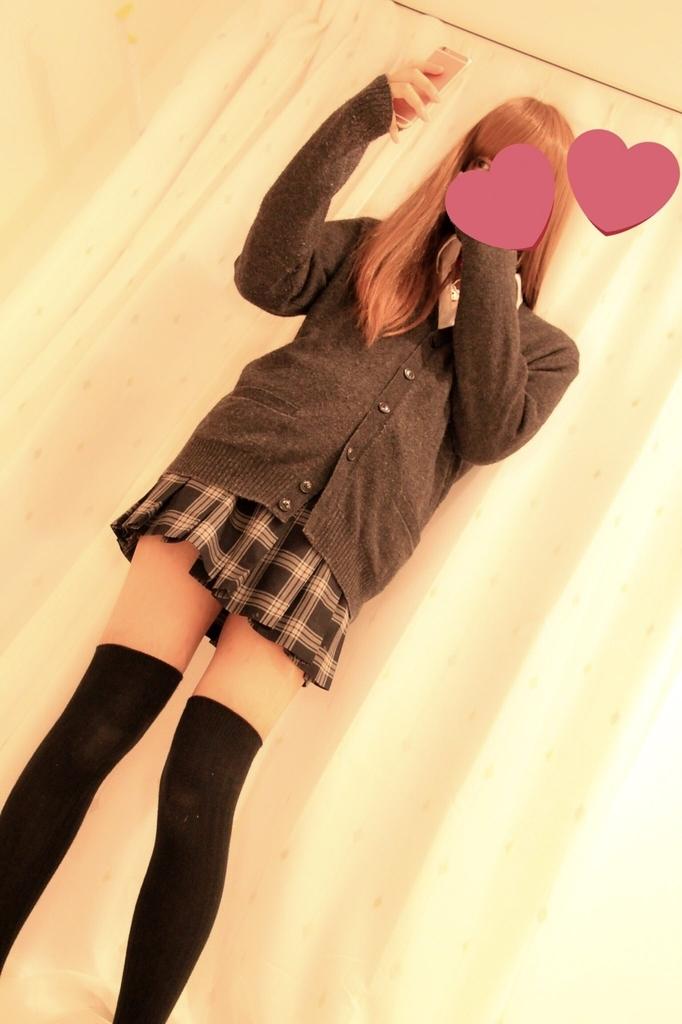 f:id:yuzubaferret:20180911134538j:plain