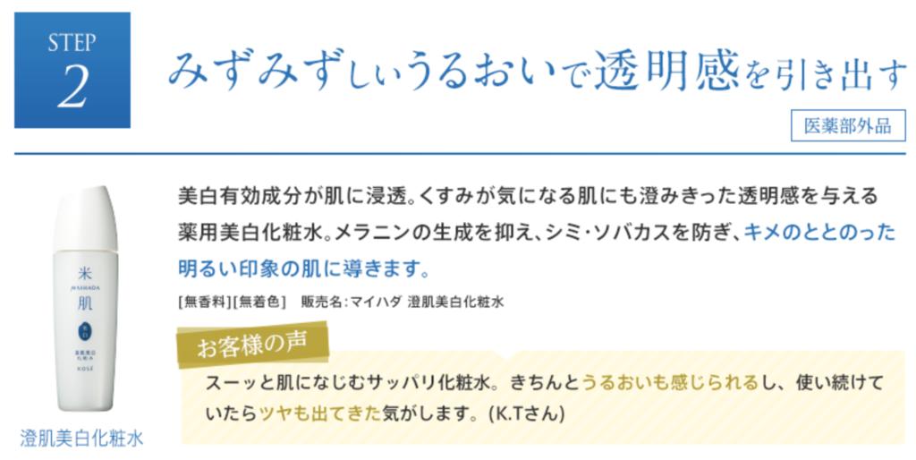 f:id:yuzubaferret:20180913162942p:plain