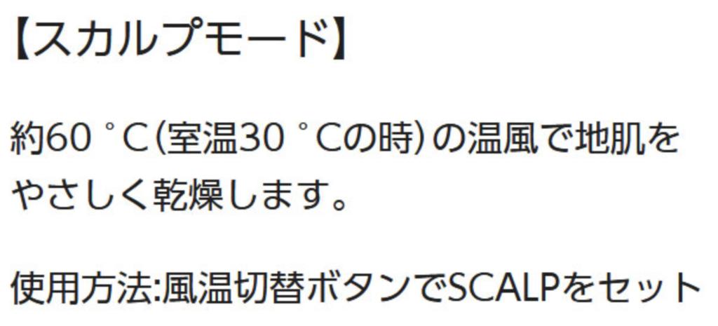 f:id:yuzubaferret:20180921144231p:plain