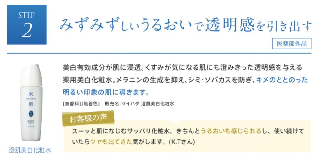 f:id:yuzubaferret:20181005122125p:plain