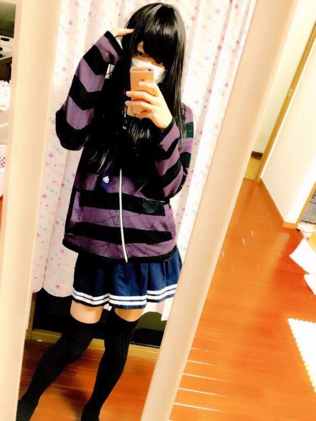 f:id:yuzubaferret:20181005202821j:plain