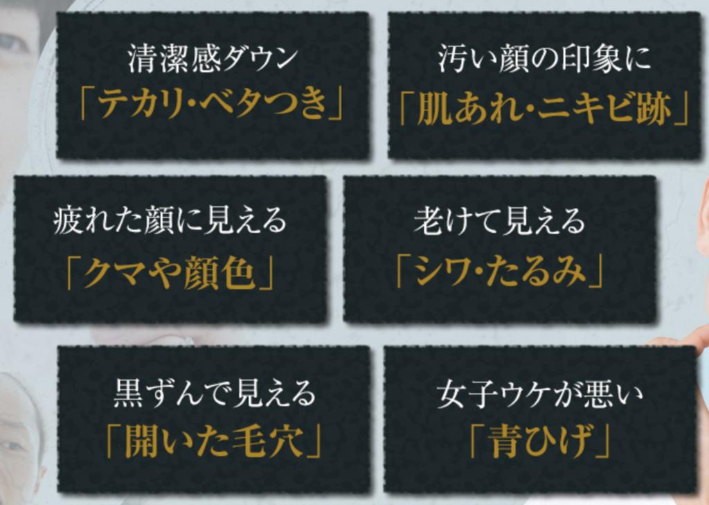 f:id:yuzubaferret:20181010120905p:plain