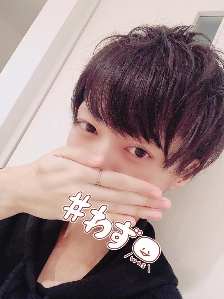 f:id:yuzubaferret:20181010122333j:plain