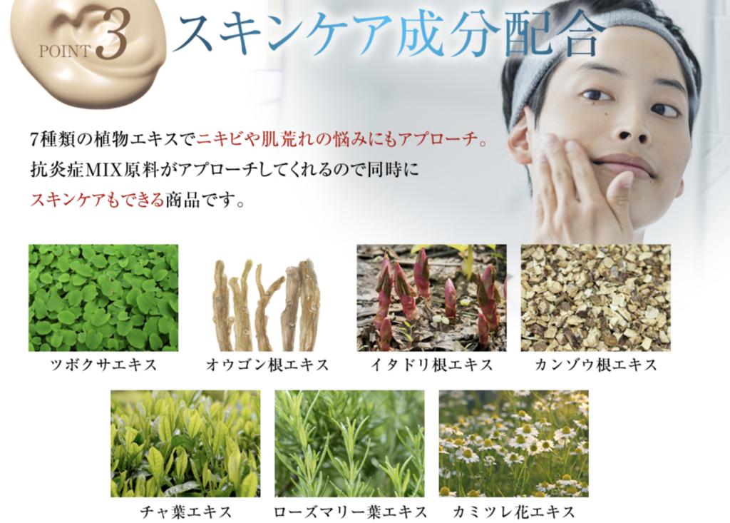 f:id:yuzubaferret:20181010123318p:plain