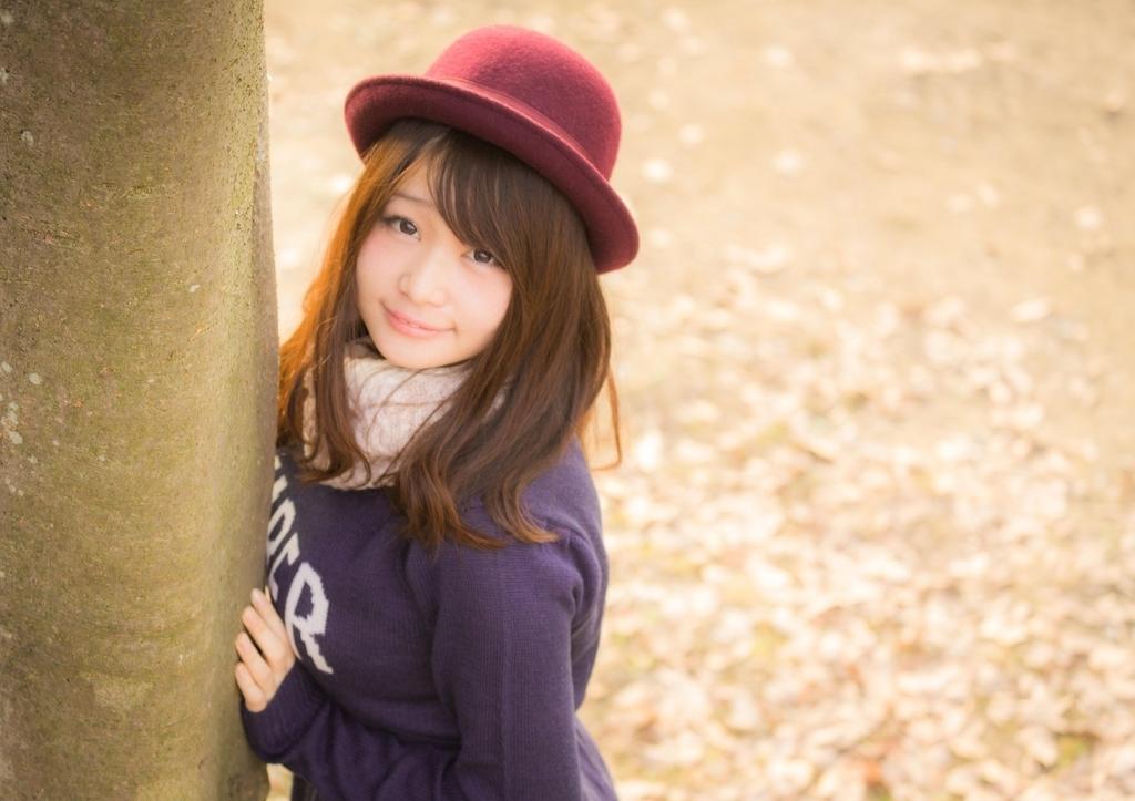 f:id:yuzubaferret:20181017120120j:plain