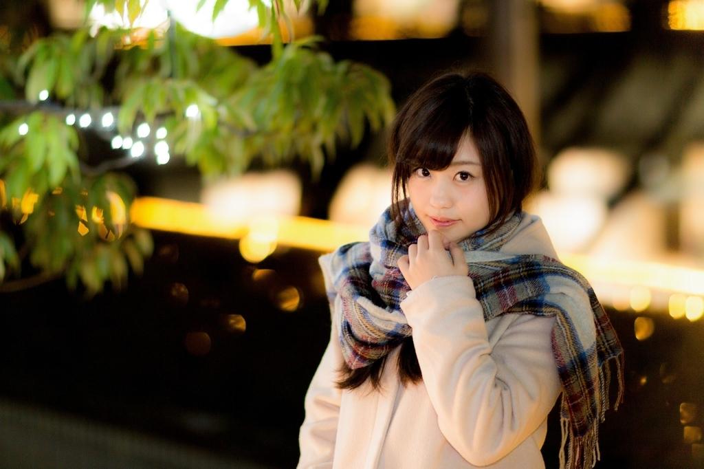 f:id:yuzubaferret:20181017122010j:plain