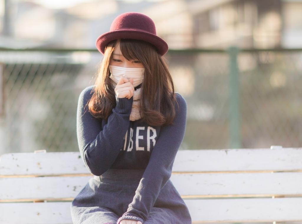 f:id:yuzubaferret:20181017125204j:plain