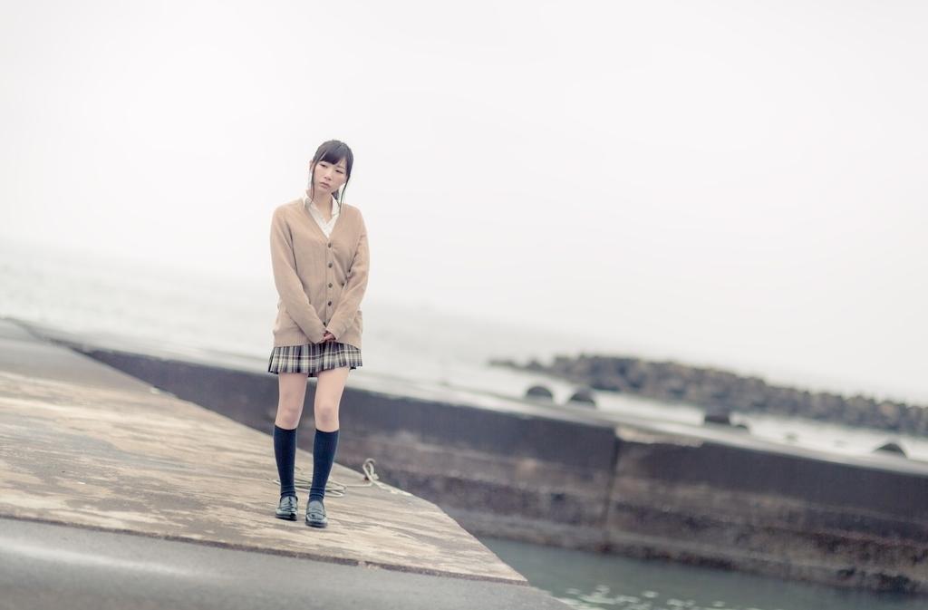 f:id:yuzubaferret:20181102223026j:plain