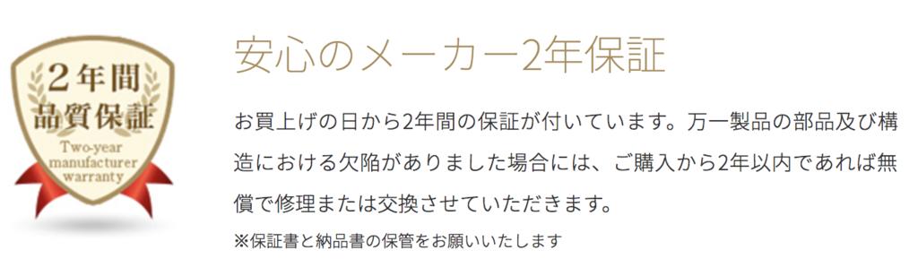 f:id:yuzubaferret:20181119000129p:plain
