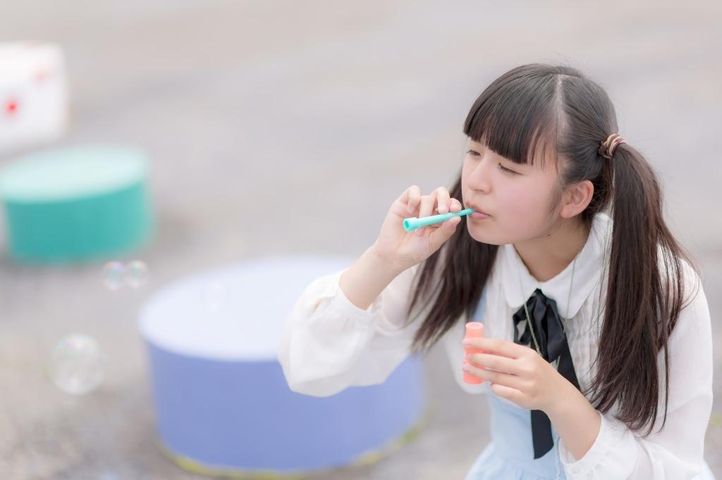 f:id:yuzubaferret:20181124160257j:plain