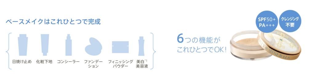 f:id:yuzubaferret:20181124195158p:plain