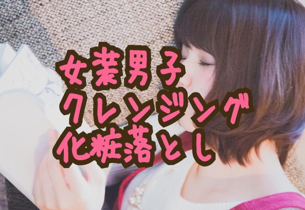 f:id:yuzubaferret:20181125211814j:plain
