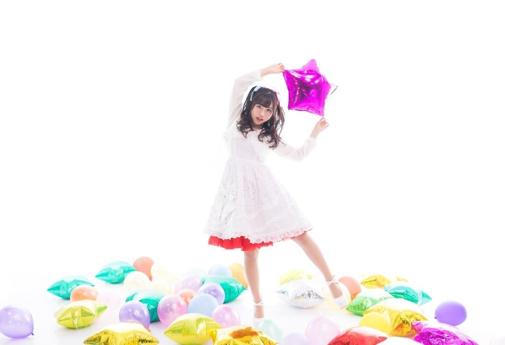 f:id:yuzubaferret:20181126154421j:plain