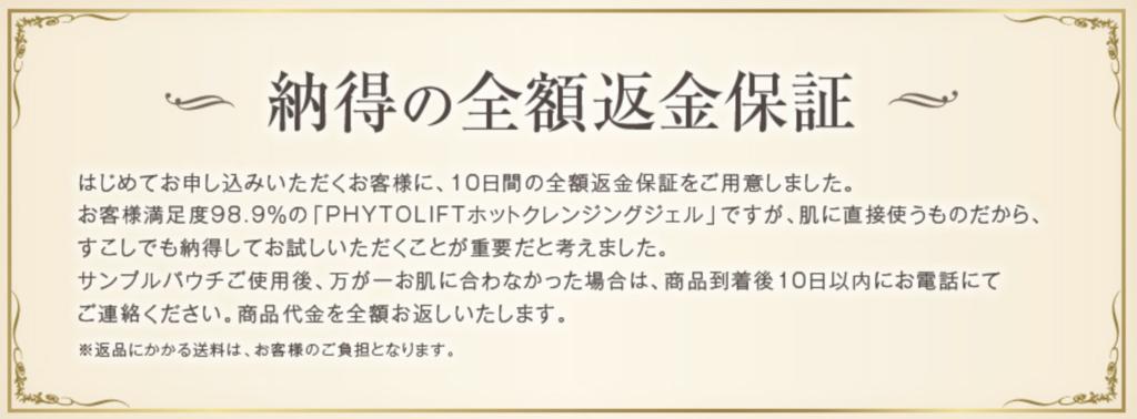 f:id:yuzubaferret:20181126164315p:plain