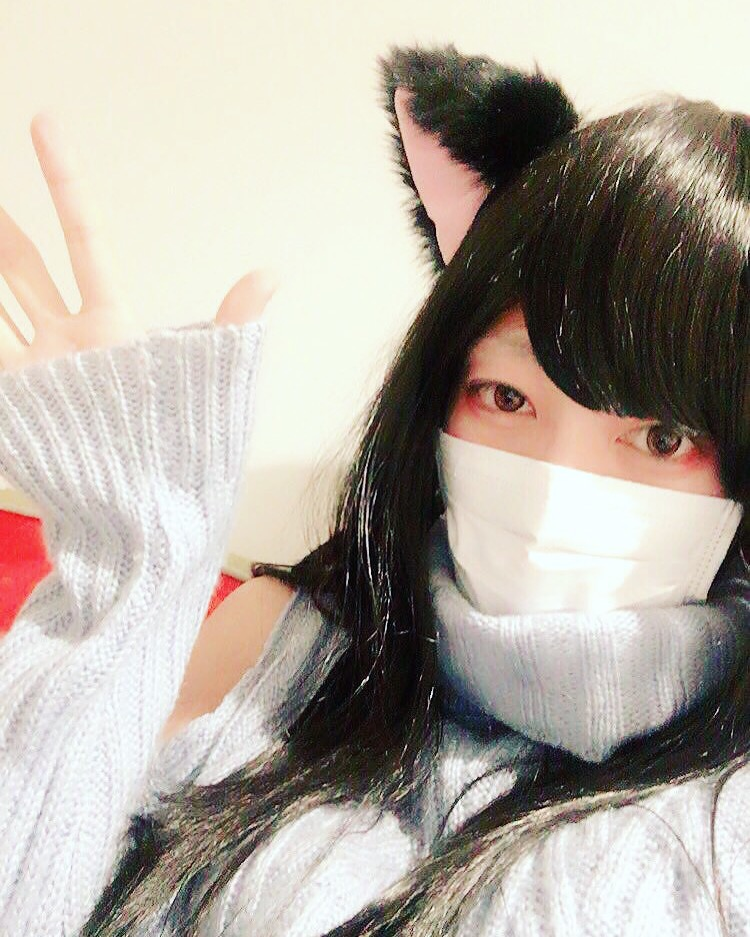 f:id:yuzubaferret:20181205133155j:plain