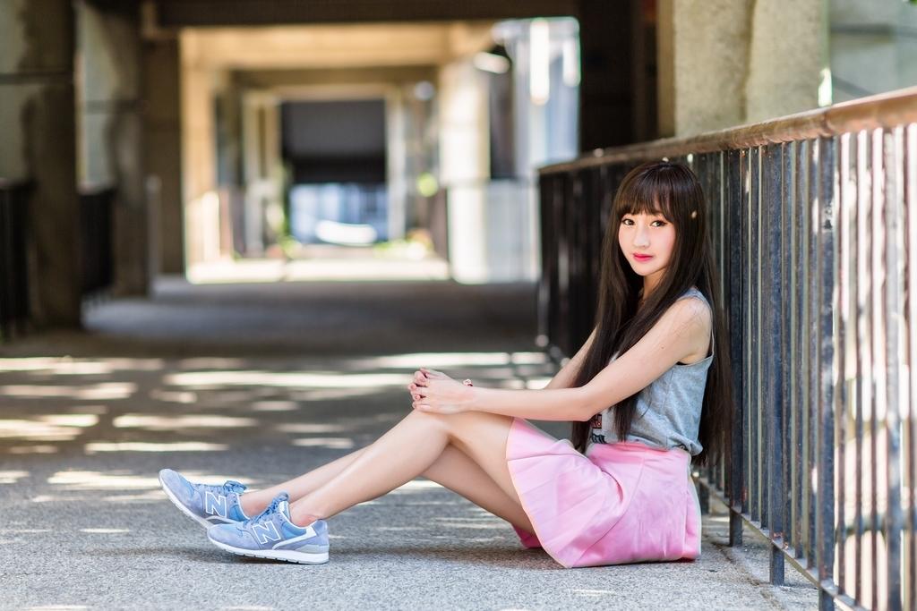 f:id:yuzubaferret:20181215174745j:plain