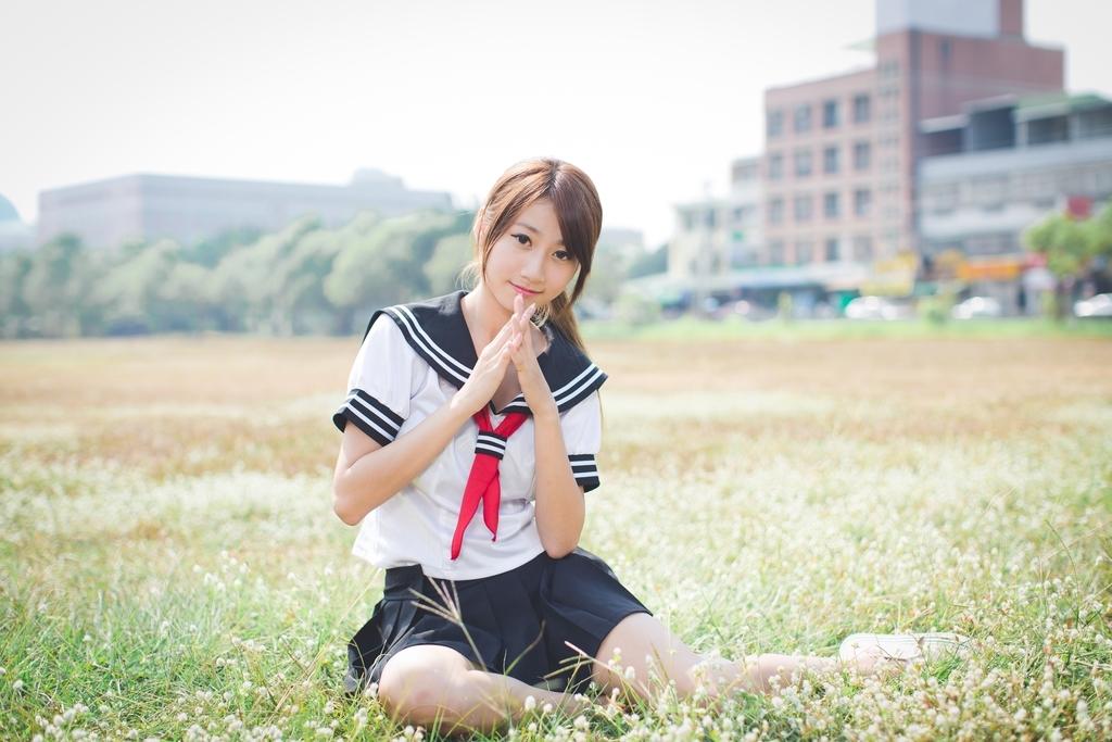 f:id:yuzubaferret:20181216150120j:plain