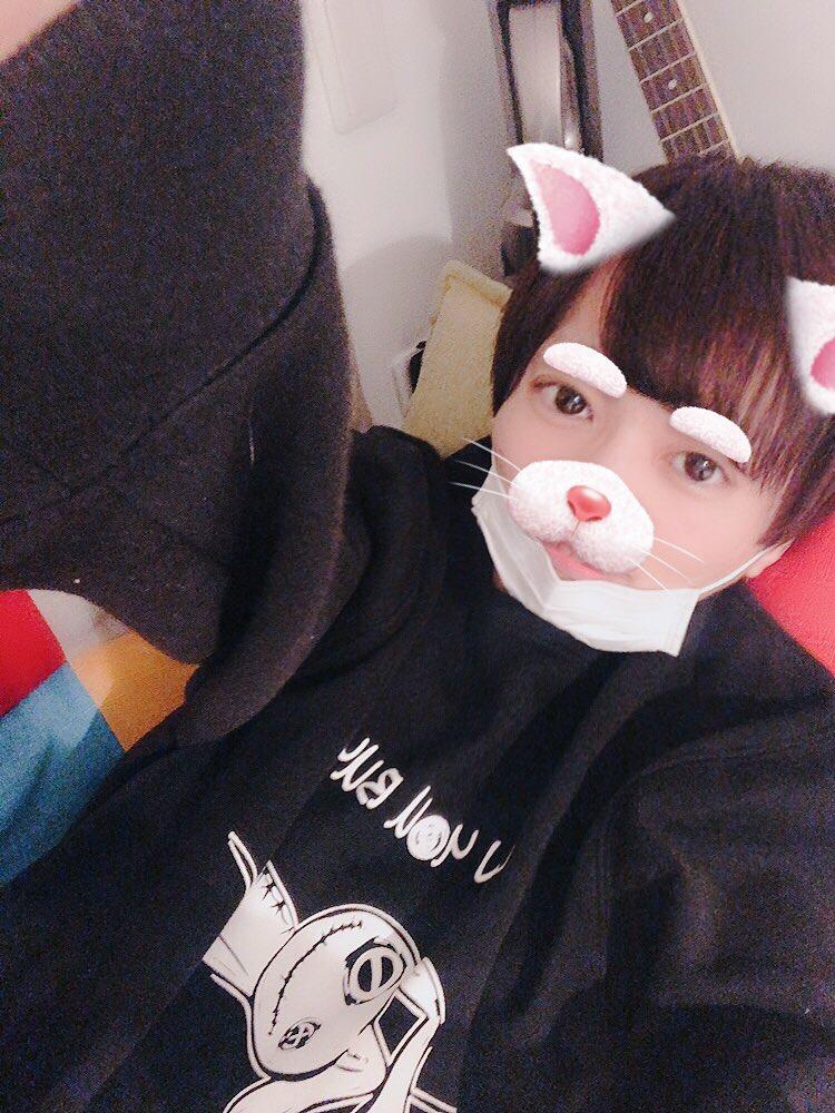 f:id:yuzubaferret:20181216153749j:plain