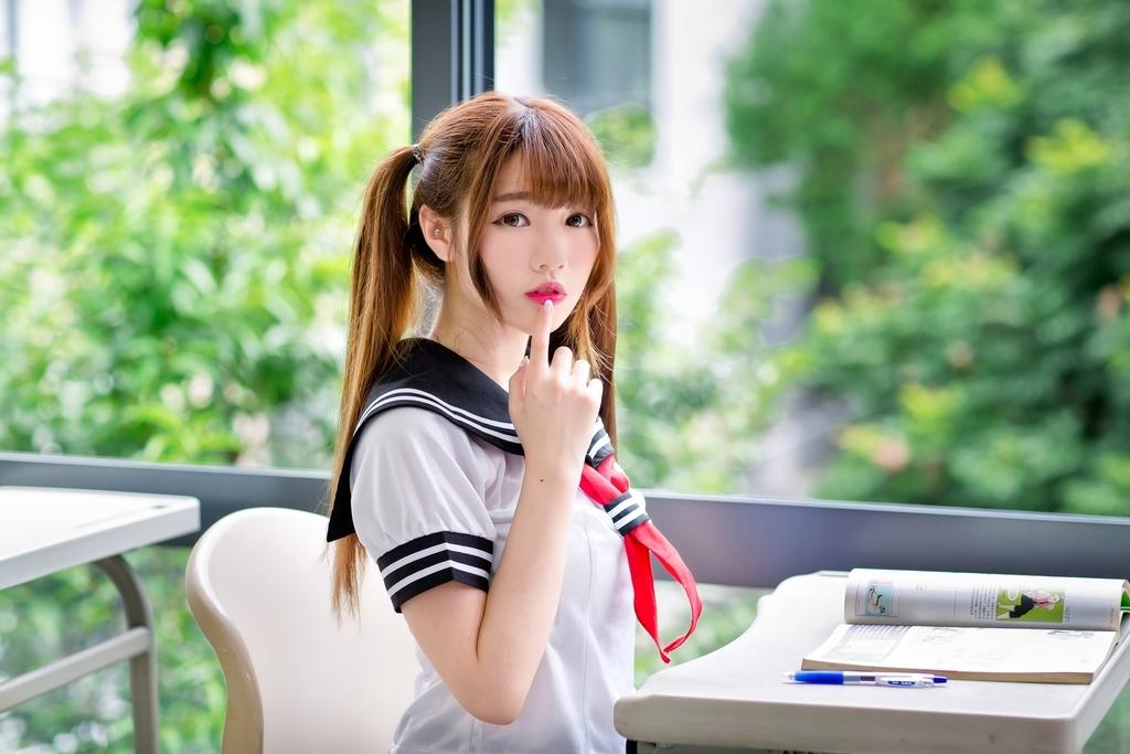 f:id:yuzubaferret:20181216171901j:plain