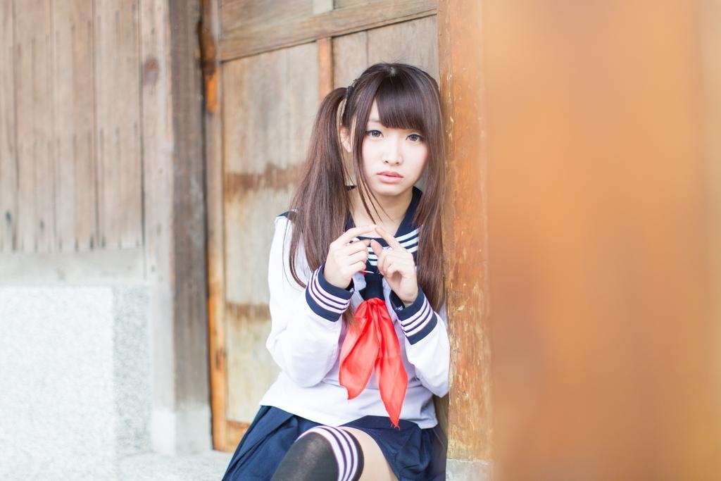 f:id:yuzubaferret:20181220134943j:plain