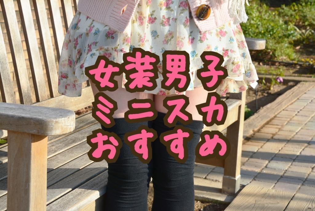 f:id:yuzubaferret:20181222155850j:plain