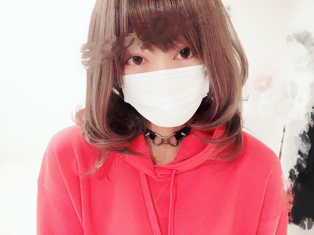 f:id:yuzubaferret:20181226134026j:plain