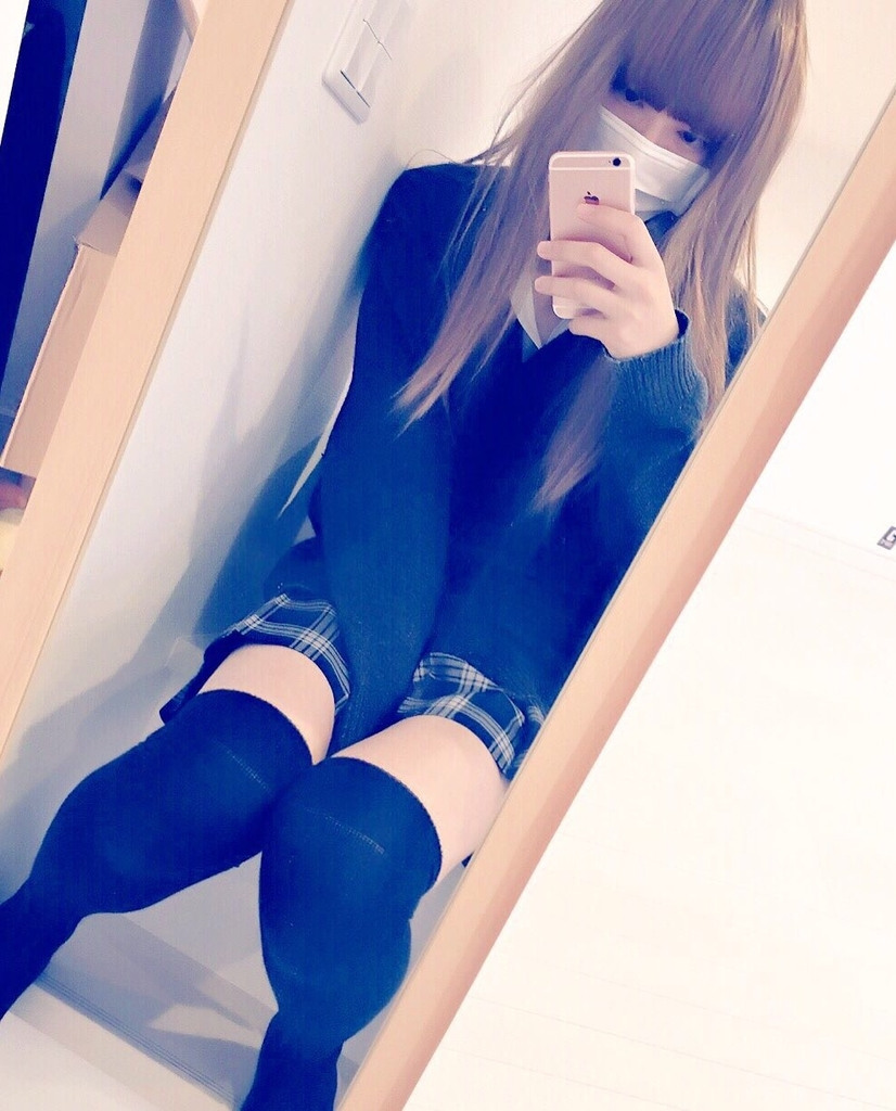 f:id:yuzubaferret:20181226144118j:plain