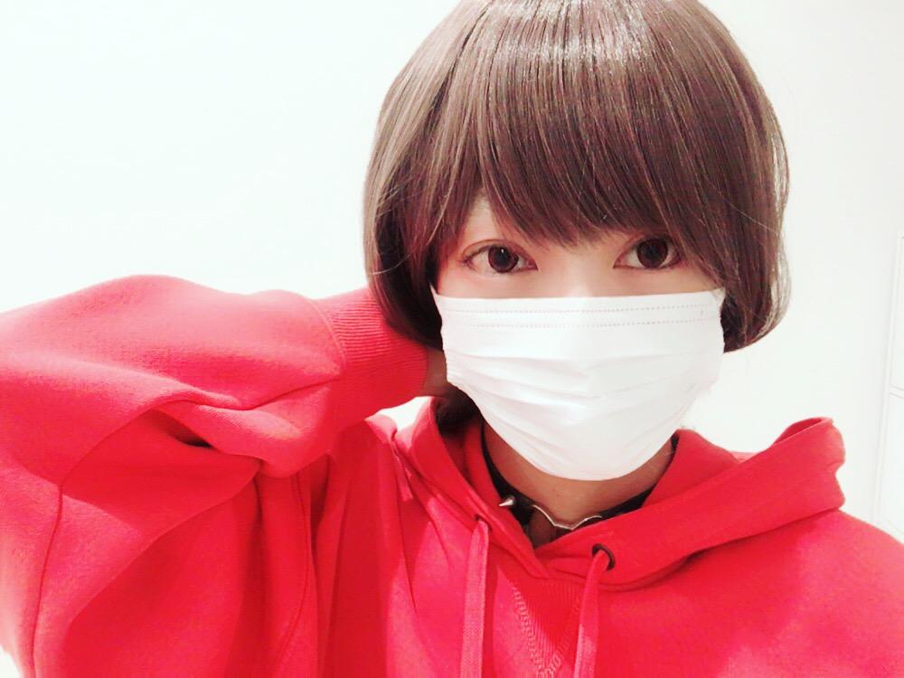 f:id:yuzubaferret:20181226145821j:plain