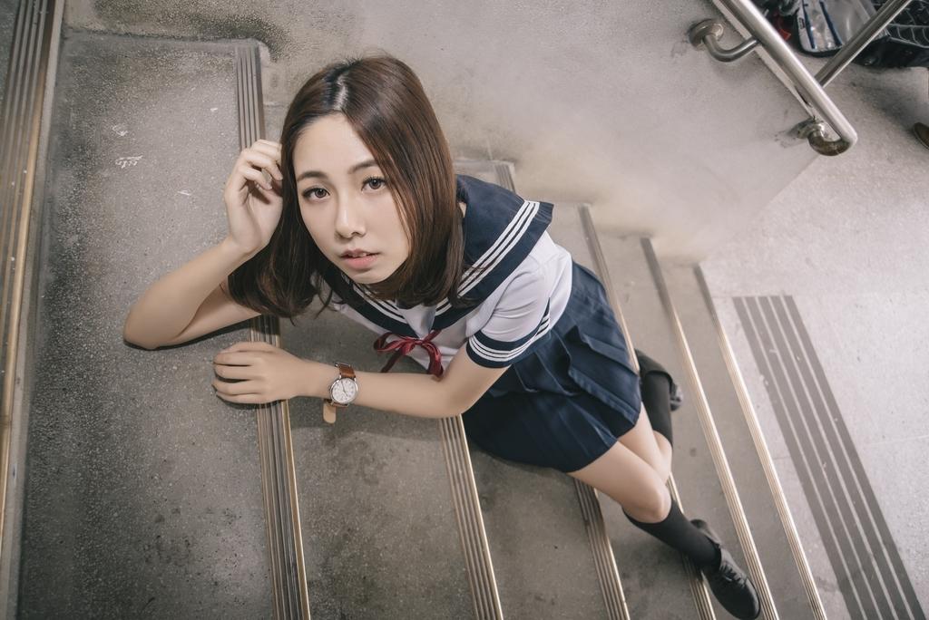 f:id:yuzubaferret:20181227182509j:plain