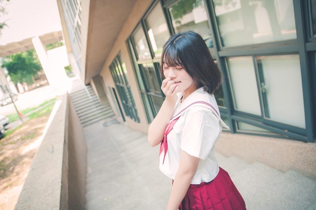 f:id:yuzubaferret:20181228000148j:plain