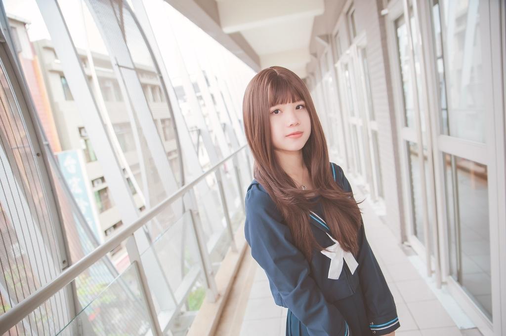 f:id:yuzubaferret:20181229235724j:plain
