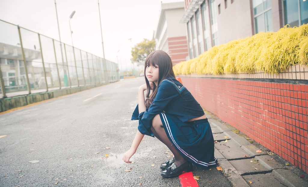 f:id:yuzubaferret:20181230144144j:plain
