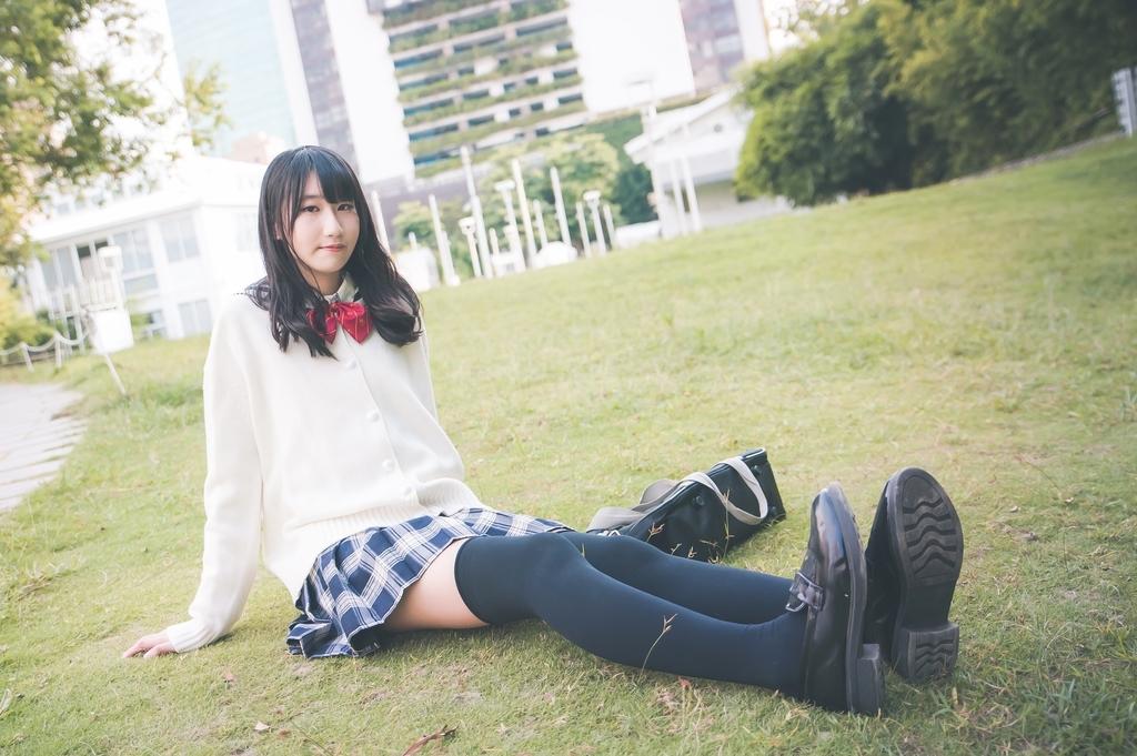 f:id:yuzubaferret:20181231150500j:plain