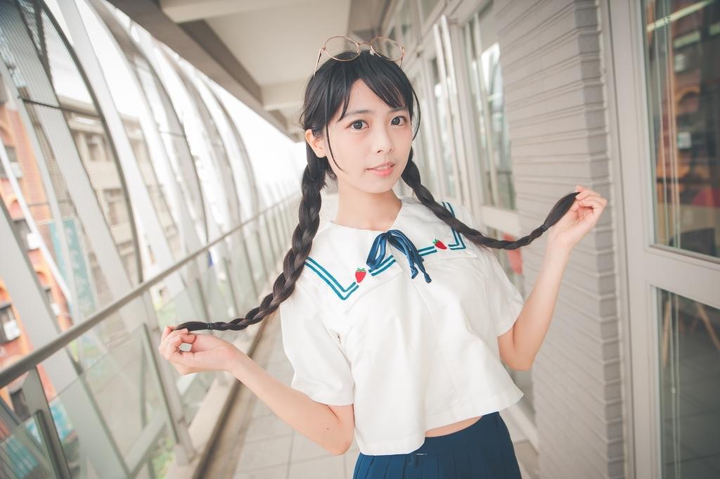 f:id:yuzubaferret:20181231164914j:plain