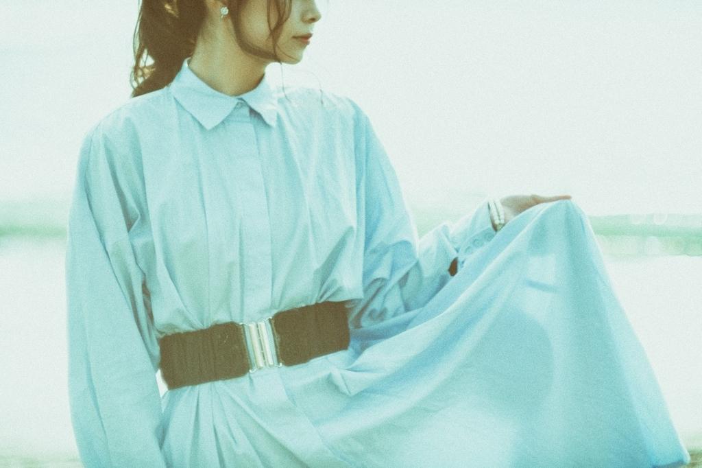 f:id:yuzubaferret:20181231170348j:plain