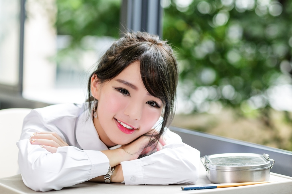f:id:yuzubaferret:20181231182554j:plain