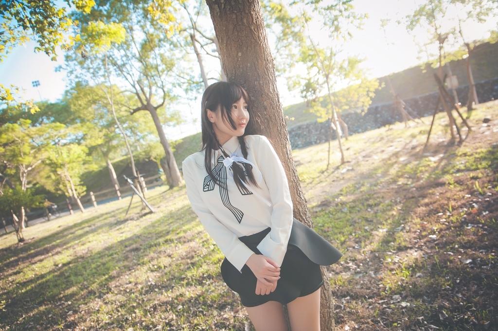 f:id:yuzubaferret:20190108194725j:plain