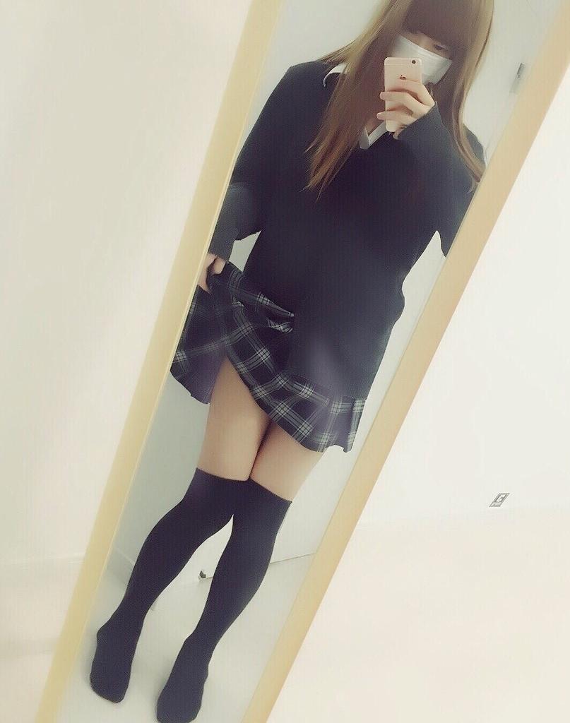 f:id:yuzubaferret:20190111161810j:plain