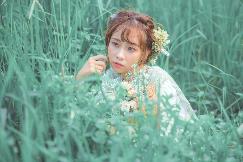f:id:yuzubaferret:20190111235010j:plain