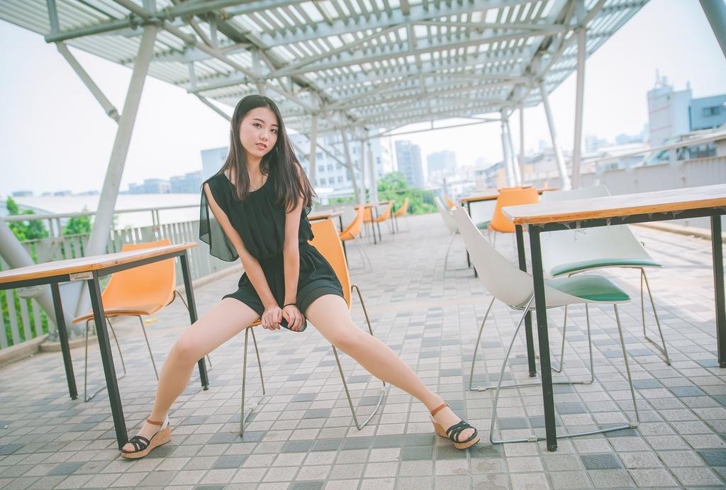 f:id:yuzubaferret:20190112222011j:plain