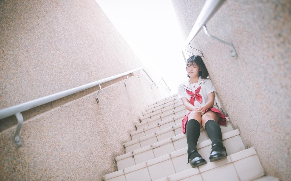 f:id:yuzubaferret:20190113134501j:plain