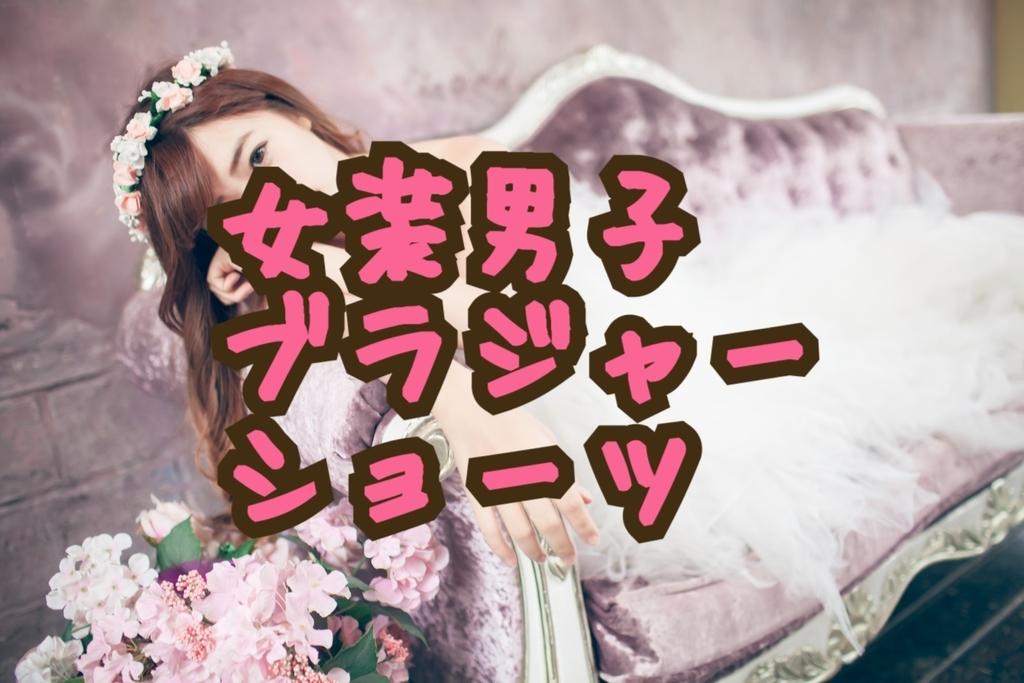 f:id:yuzubaferret:20190113202005j:plain