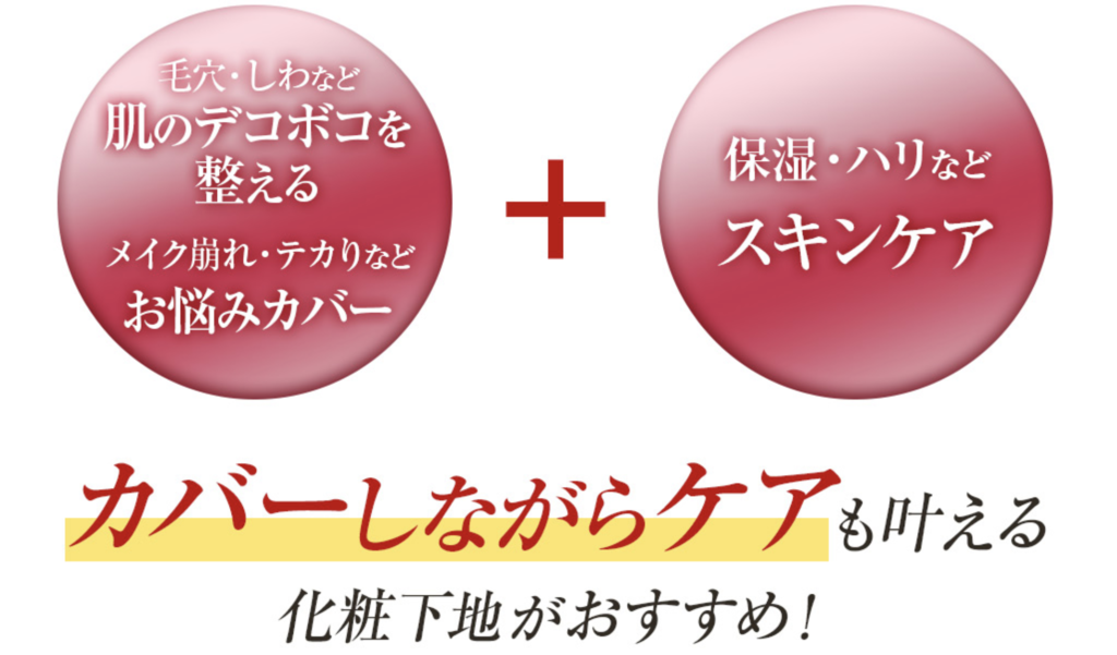 f:id:yuzubaferret:20190115134127p:plain